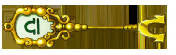 Libra's key