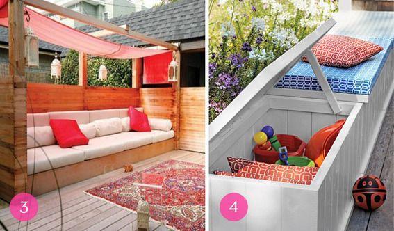 eye candy creative outdoor seating ideas eye candy gardens andeye candy creative outdoor seating ideas