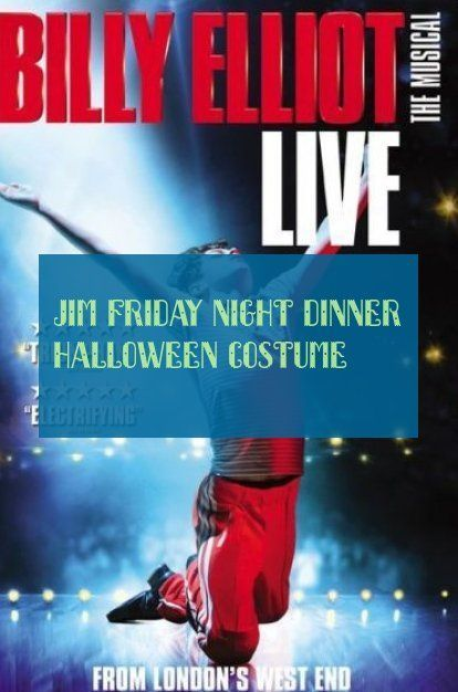 Halloween jim friday night dinner halloween costume jim freitag abendessen halloween kostüm #friday #night #dinner #halloween #costume #fridaynightdinner Halloween jim friday night dinner halloween costume jim freitag abendessen halloween kostüm #friday #night #dinner #halloween #costume #fridaynightdinner Halloween jim friday night dinner halloween costume jim freitag abendessen halloween kostüm #friday #night #dinner #halloween #costume #fridaynightdinner Halloween jim friday night dinner h #fridaynightdinner