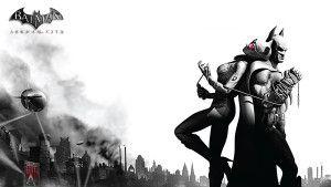 batman-catwoman-wallpaper