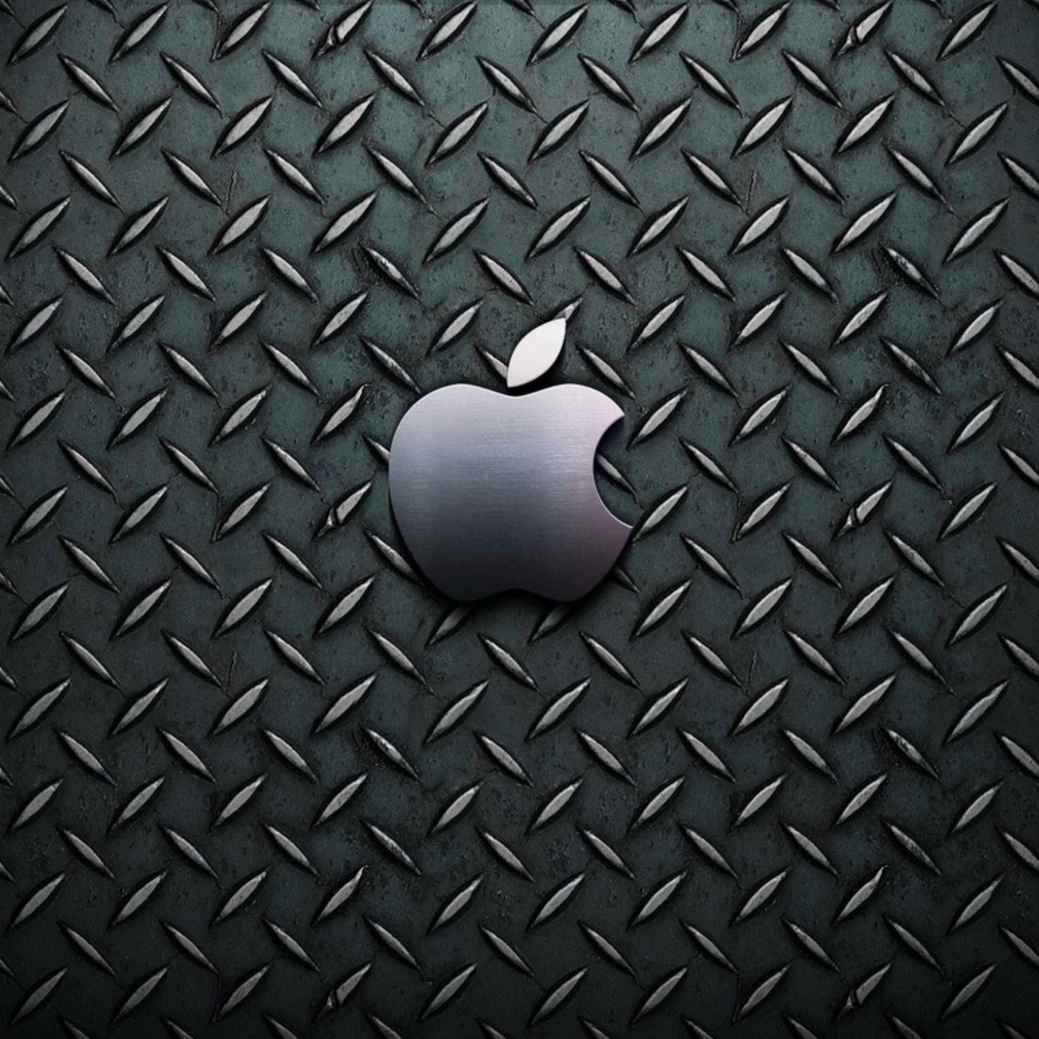 New-ipad-wallpaper-hd-2048×2048-1809