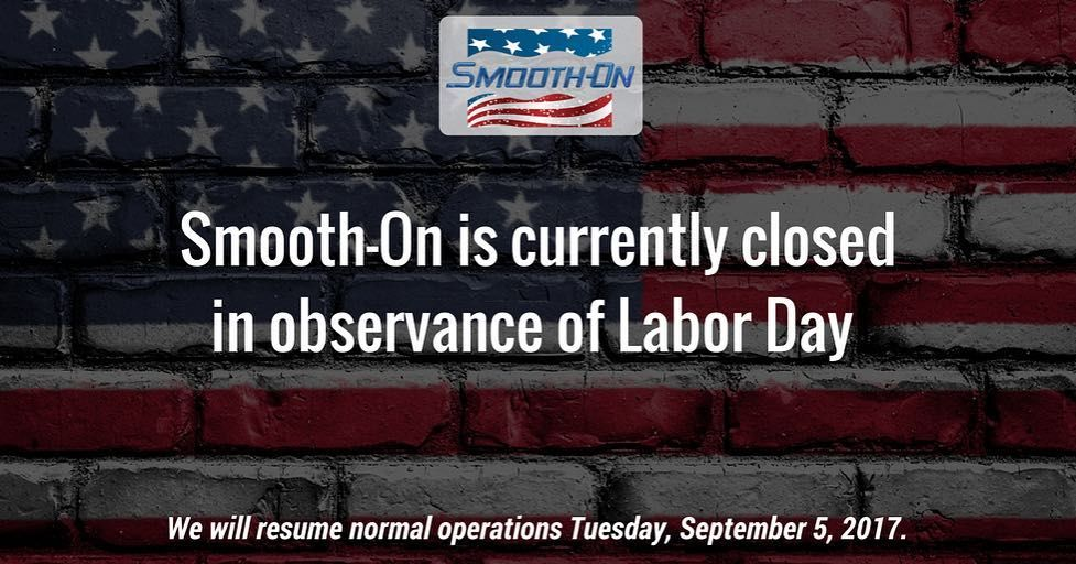 We Are Currently Closed For Labor Day We Will Resume Operations