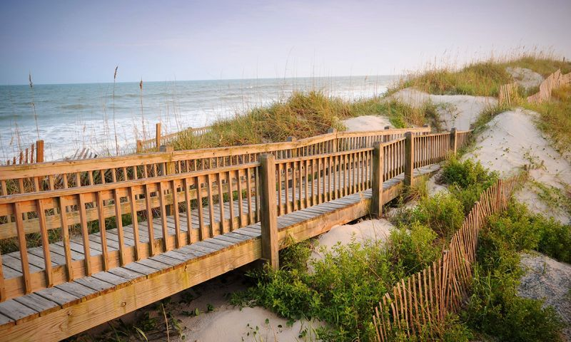 A Nicholas Sparks Tour Of The North Carolina Coast Must Do Diane Haan Lohmeyer White For Our Trip This Summer