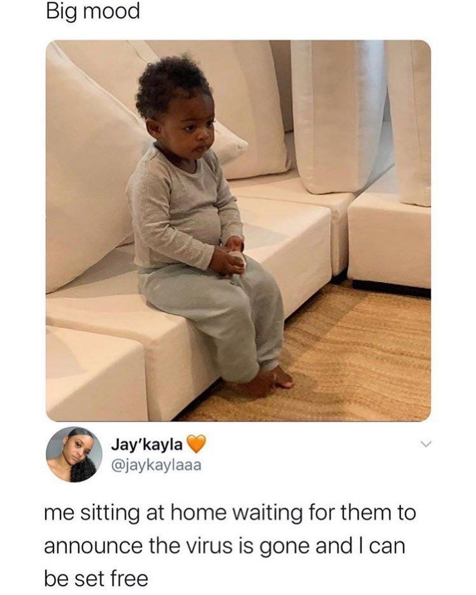 Memes Com On Instagram Who Else Is In This Current Mood Right Now Jaykaylaaa Tw Funny Relatable Memes Stupid Funny Memes Videos Funny