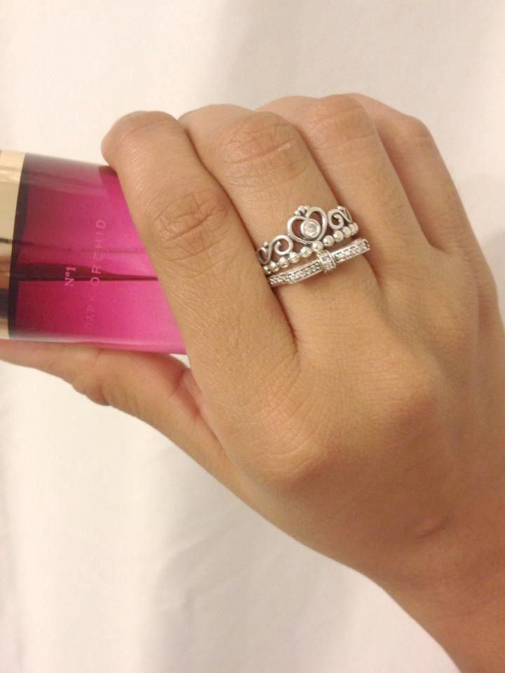 Floral blue diamond engagement ring for women in 14k white