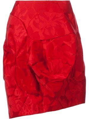 Comme des Garçons - Women's Designer Clothing - Farfetch