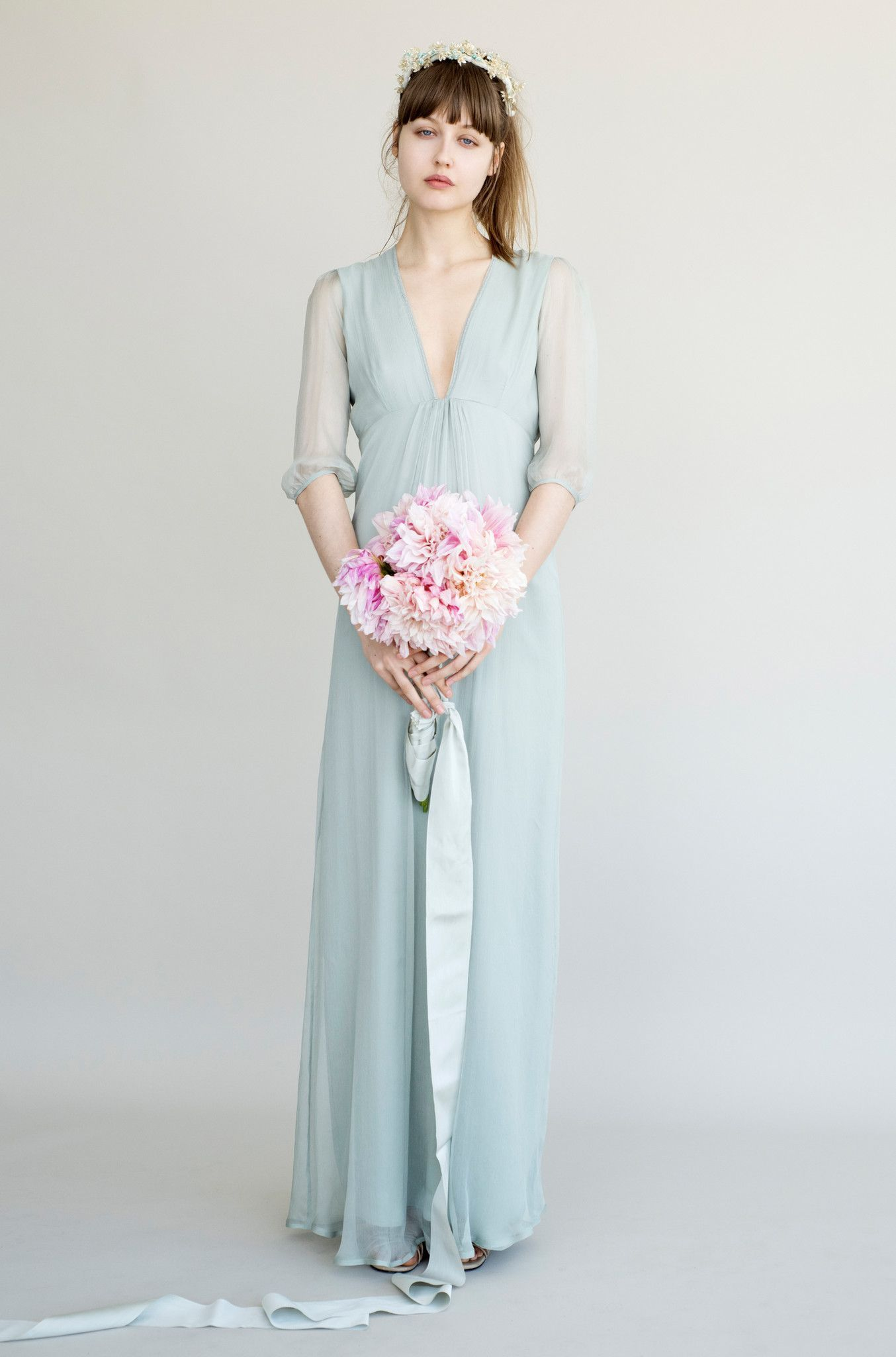 Helena u bespoke wedding products bespoke and wedding