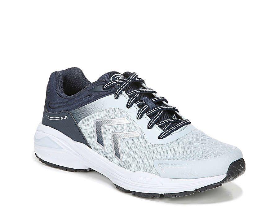 Walking shoes women, Women shoes