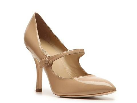 Via Spiga Pauletta Pump Pumps & Heels Womens Shoes - DSW