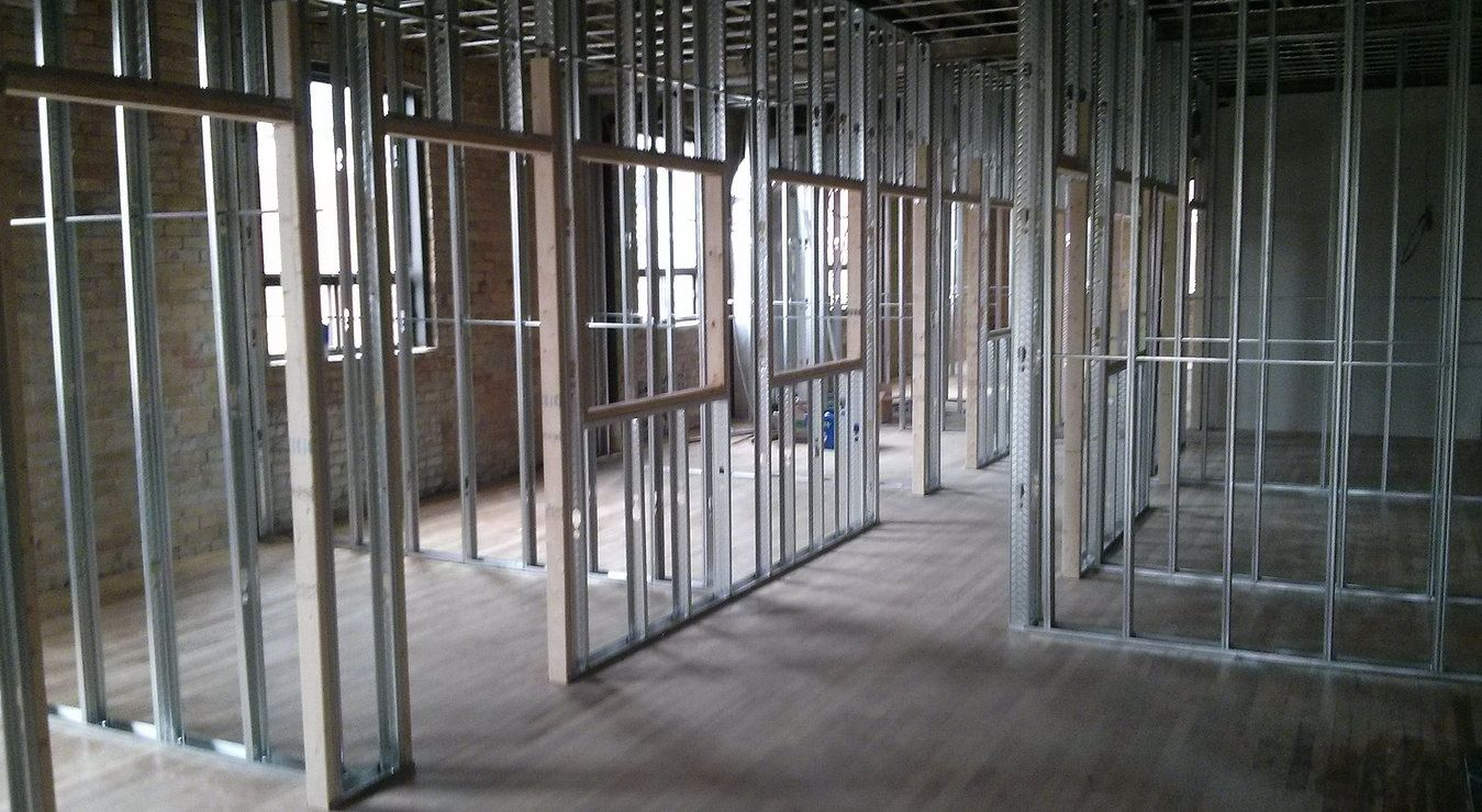 The General Contractor License NY essentials include