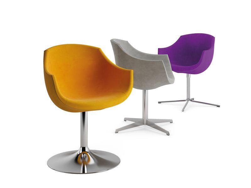 Cizeta Sedie ~ Chair with fire retardant padding colimbas cizeta my job