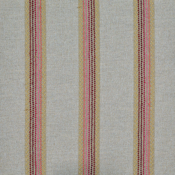 Kairn Spice 2073 Upholstery Fabric American Country