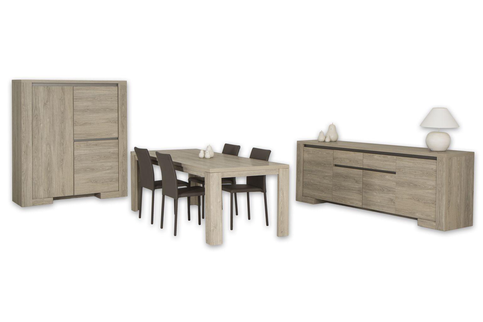 Eetkamer weba meubelen gent en deinze oost for Webshop meubels