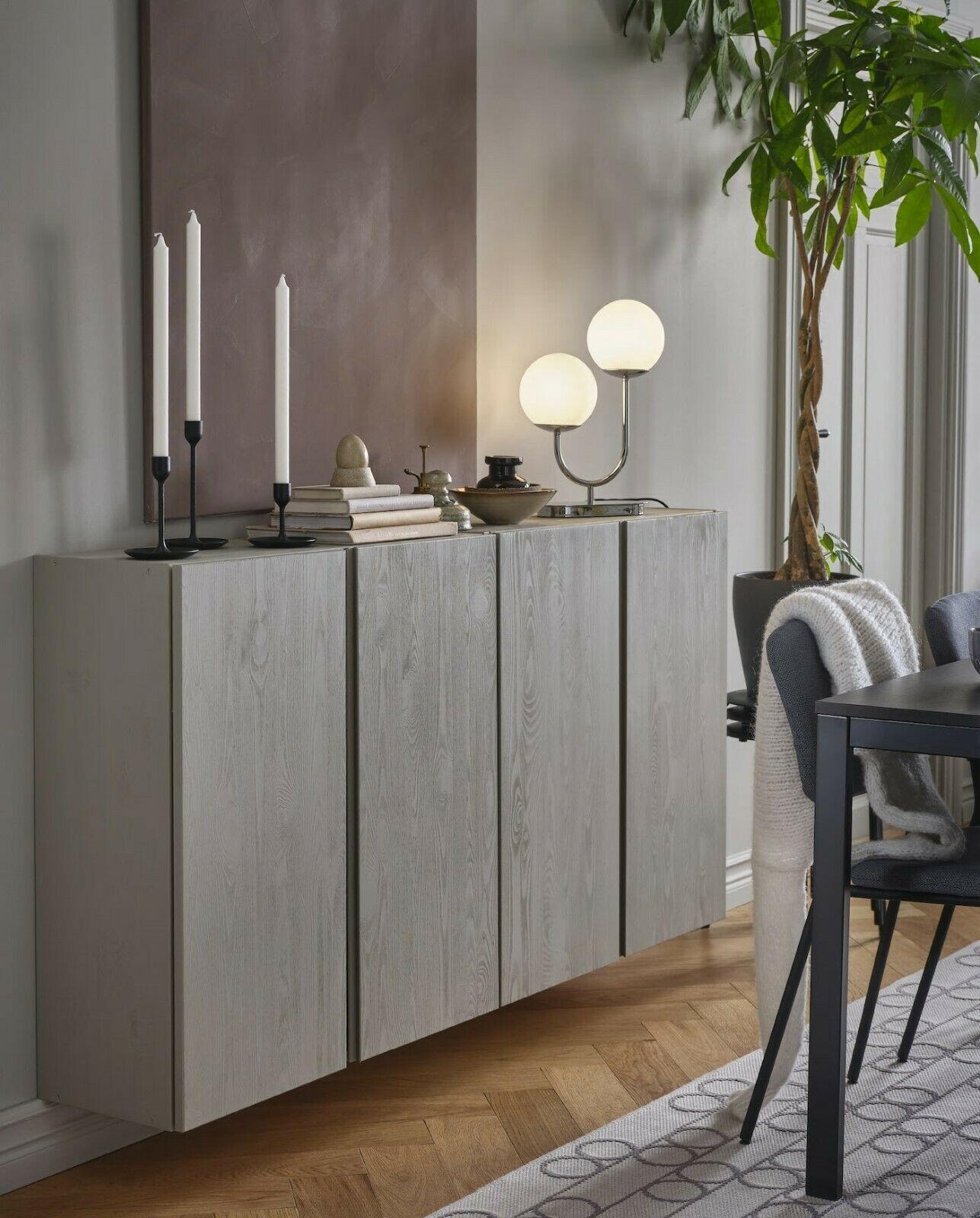 Ikea 2021 Nouveau Catalogue Les Premieres Photos Donnent Des Envies De Changement Planete Deco A Homes World En 2020 Ikea Inspiration Ikea Deco Entree Maison