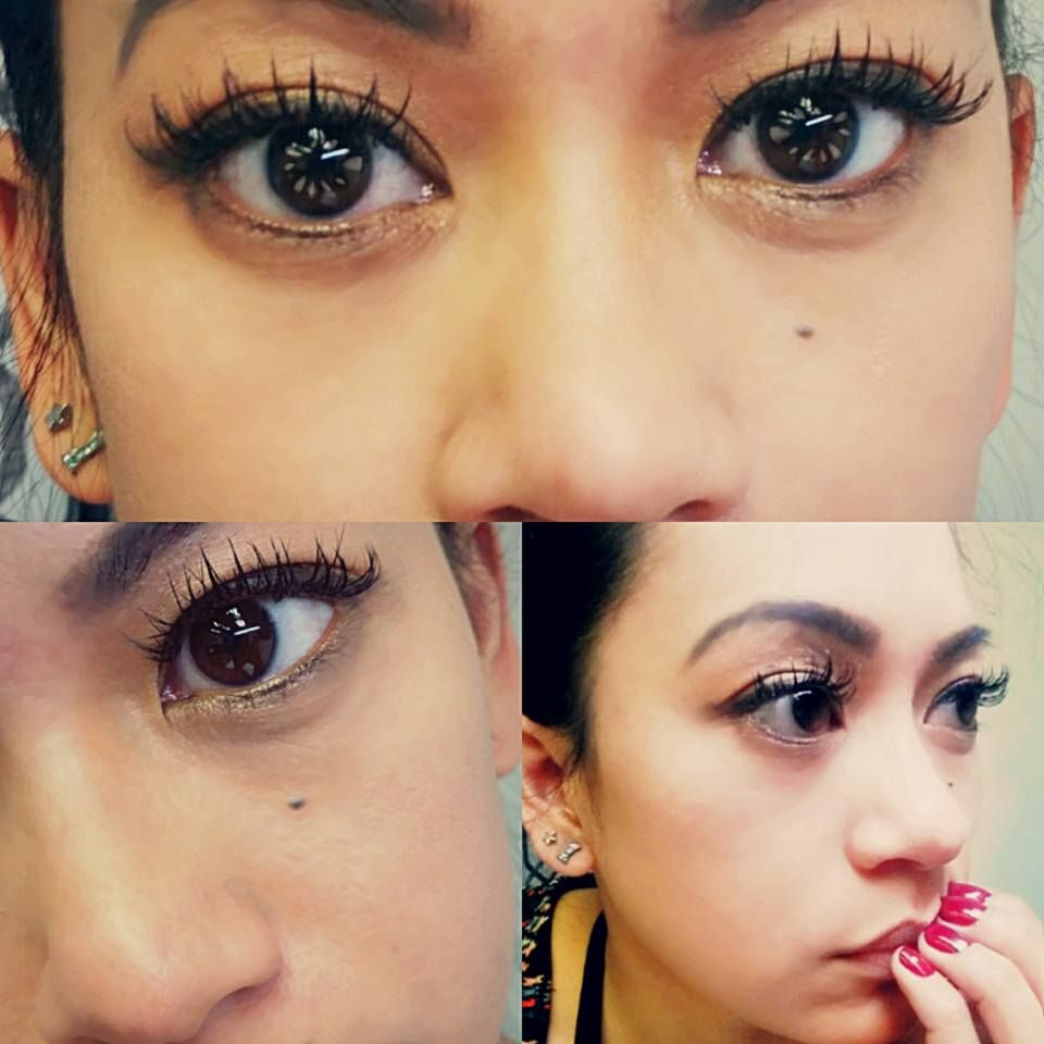 Eyelash Extensions Chicago Visit Chicago Lashes To Get Individual
