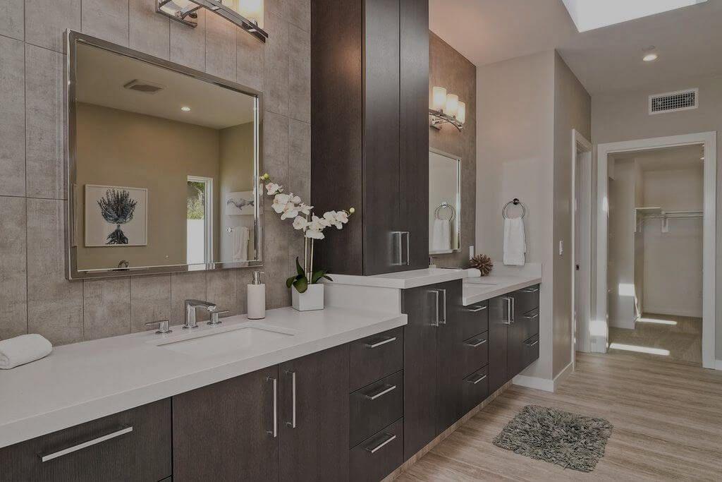 Pin By Janusz Chorosciecki On Technology In 2020 Scandinavian Design Bedroom Kitchen And Bath Remodeling Kitchen Cabinet Design