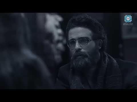 مسلسل الندم لقاء عروة و براء محمود نصر هيا مرعشلي Youtube Girly Pictures Film Youtube
