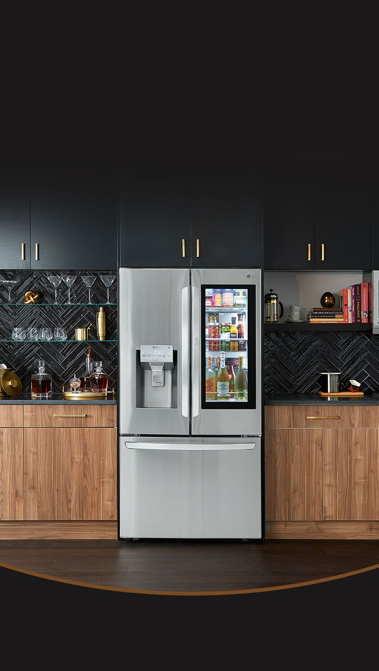 14+ Lg refrigerator with craft ice filter ideas in 2021