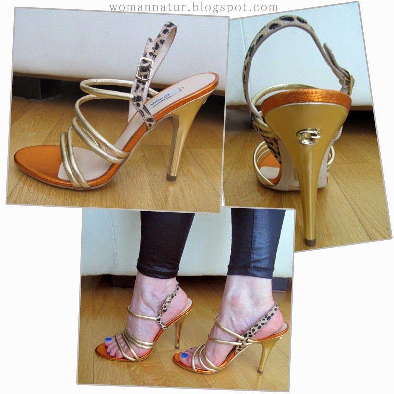 Zapatos GuessShoes De 2014 Verano Sandalias 8kP0XOnw