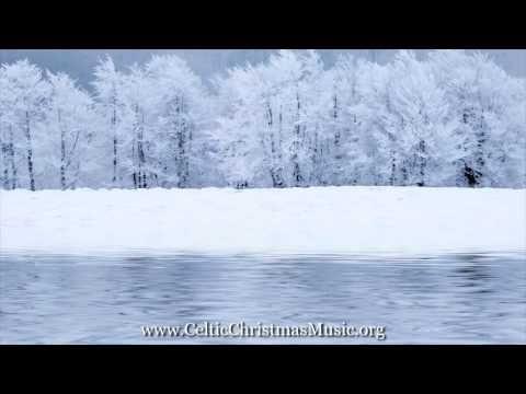 O Come Emmanuel Celtic Christmas Carol Www