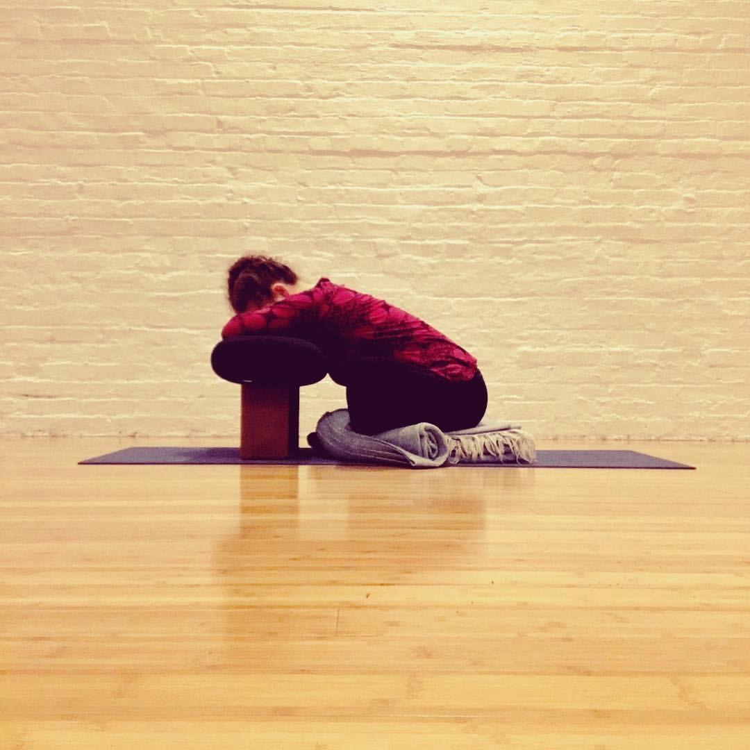 31 Likes 2 Comments Karen Yoga Karenshelley On Instagram Baddha Konasana Bound Angle Pose Or Cobbler Restorative Yoga Poses Restorative Yoga Yin Yoga