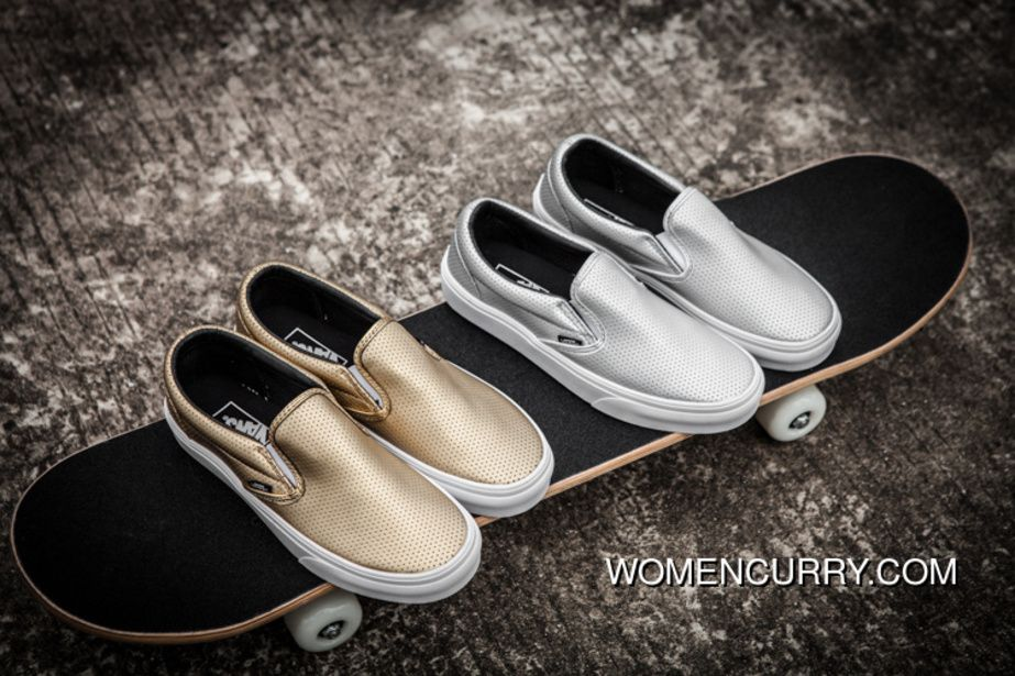 https://www.womencurry.com/vans-gold-shoes-slip-on-vans066-3544-lastest.html VANS GOLD SHOES SLIP ON VANS-066 35-44 LASTEST Only $70.96 , Free Shipping!