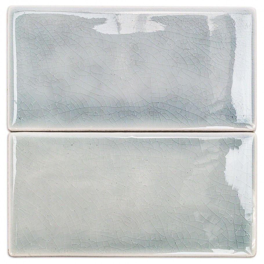Nabi arctic blue 3x6 ceramic tile tilebar a1 buy this nabi arctic blue 3x6 ceramic tile tilebar dailygadgetfo Image collections