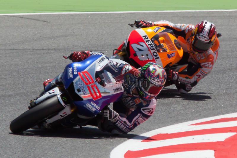 Pin By Melina Antoniadis On Motogp Motogp Racing Motorcycles Competition