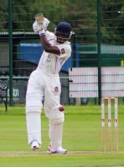 Islandstats Com Sport Online Sports Cricket Club