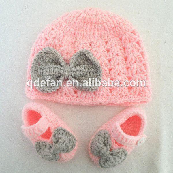 Pin von Fabii Garcia Umaña auf Crochet / kids   Pinterest