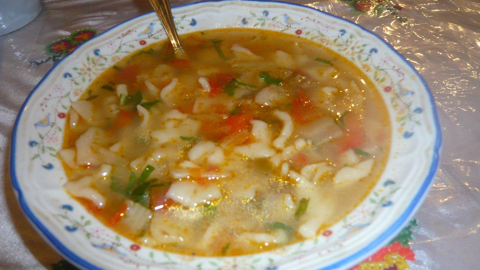 Suyuk ash uyghur noodle soup from uyghur blog this looks suyuk ash uyghur noodle soup from uyghur blog this looks authentic ethnic food forumfinder Gallery