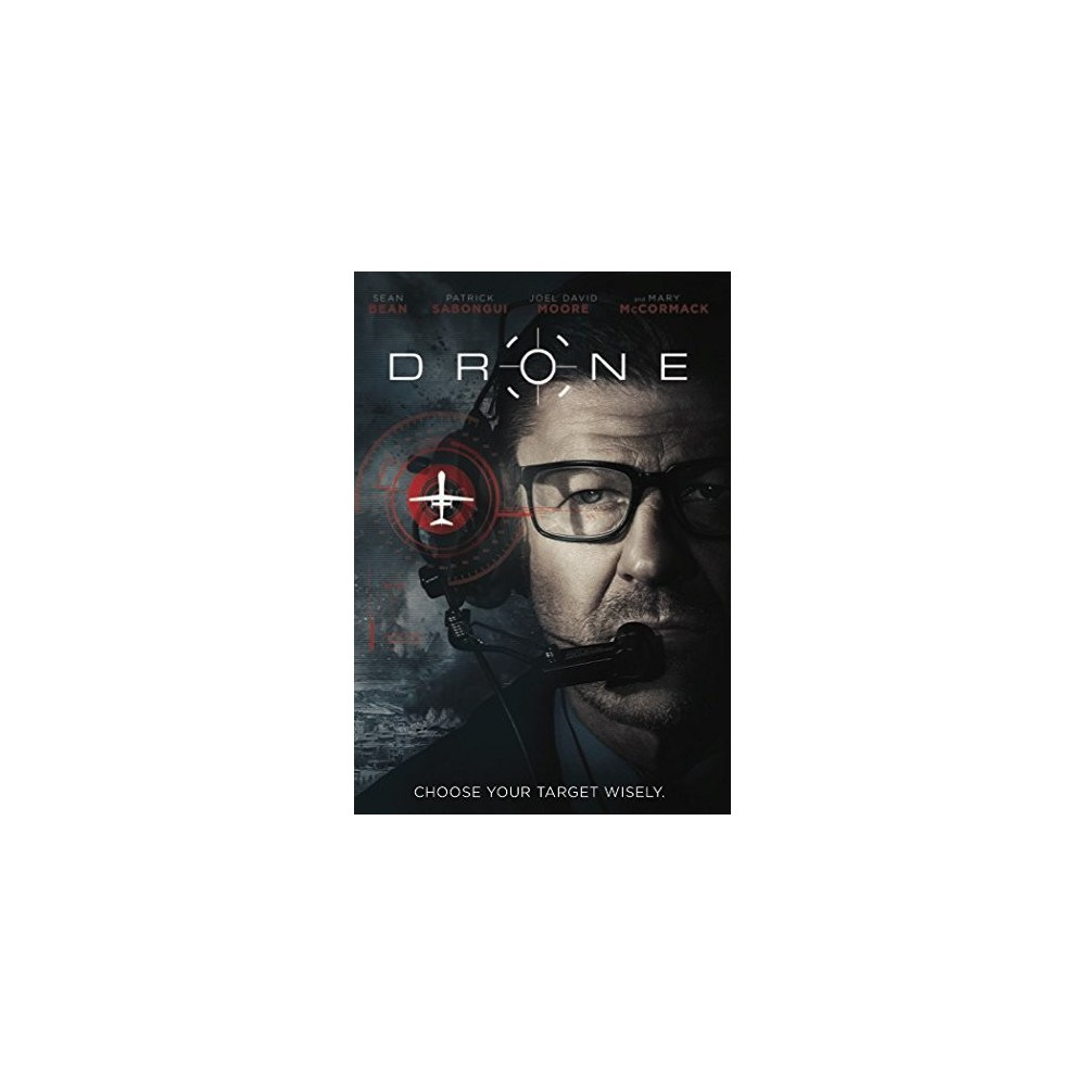 Drone Dvd Full Movies Online Free Free Movies Online Full Movies Online