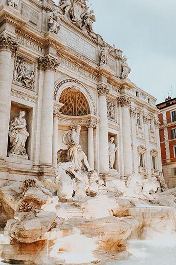 Rome Travel Photography -Wall Art