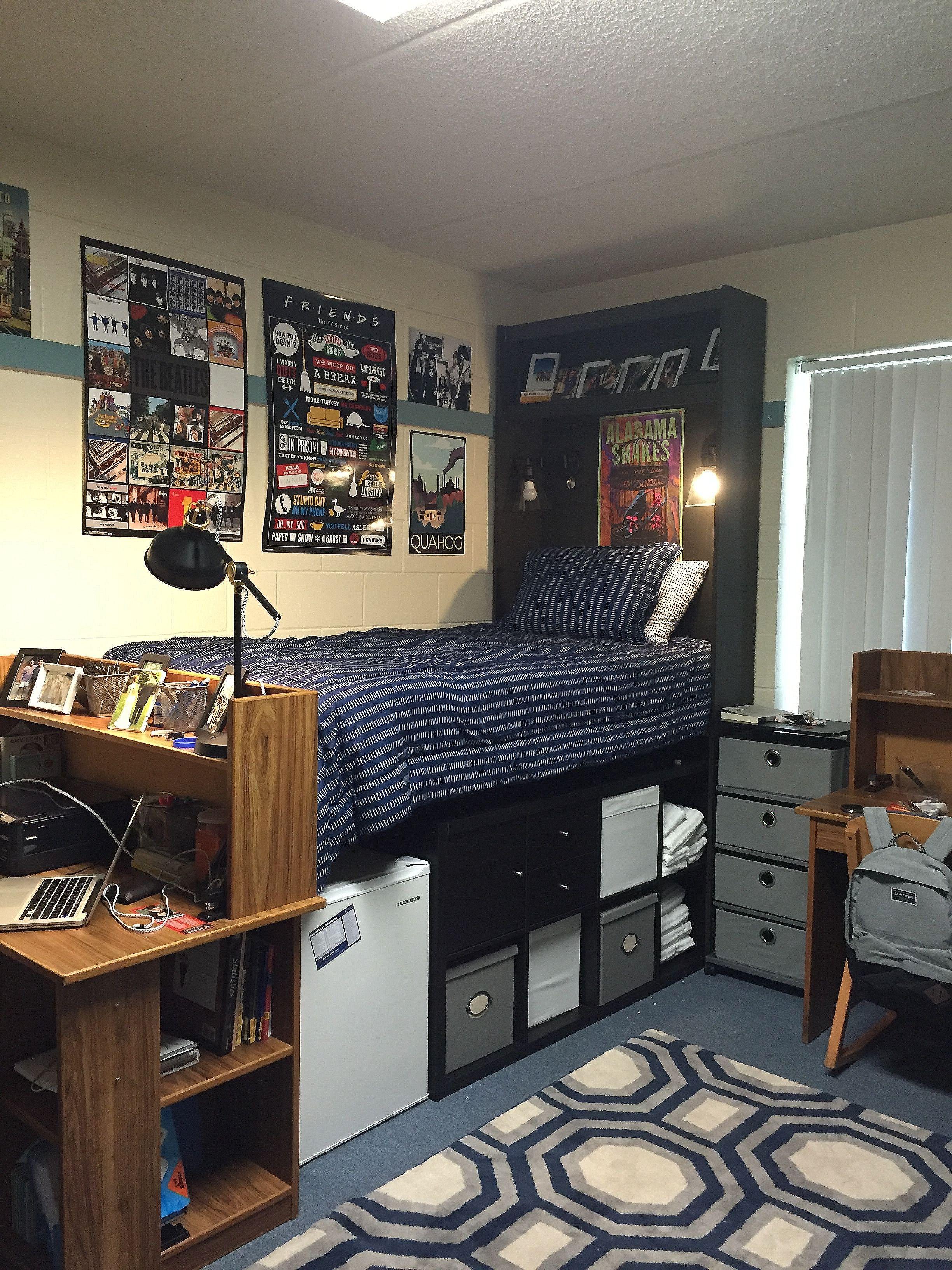 Awesome Living Room Ideas For College Apartment Livingroomdsseldorfsauna Livingr Dorm Room Diy College Apartment Decor Apartment Decorating College Bedroom