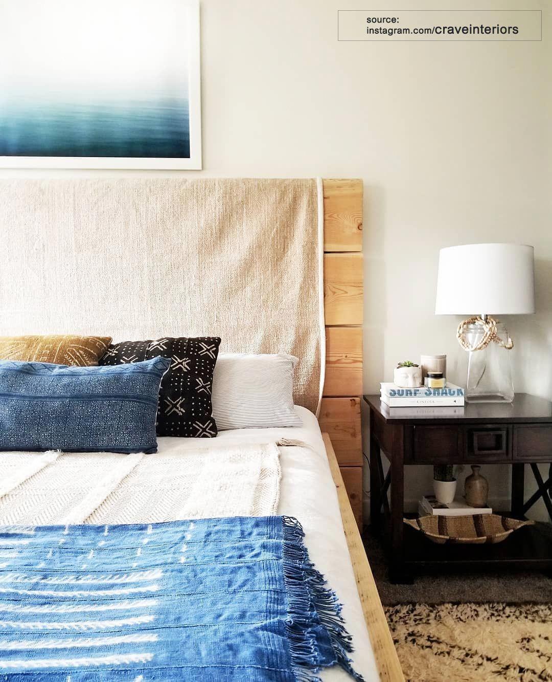 Finest Home Decor Online Store Luxuryhomeinterior Living Room