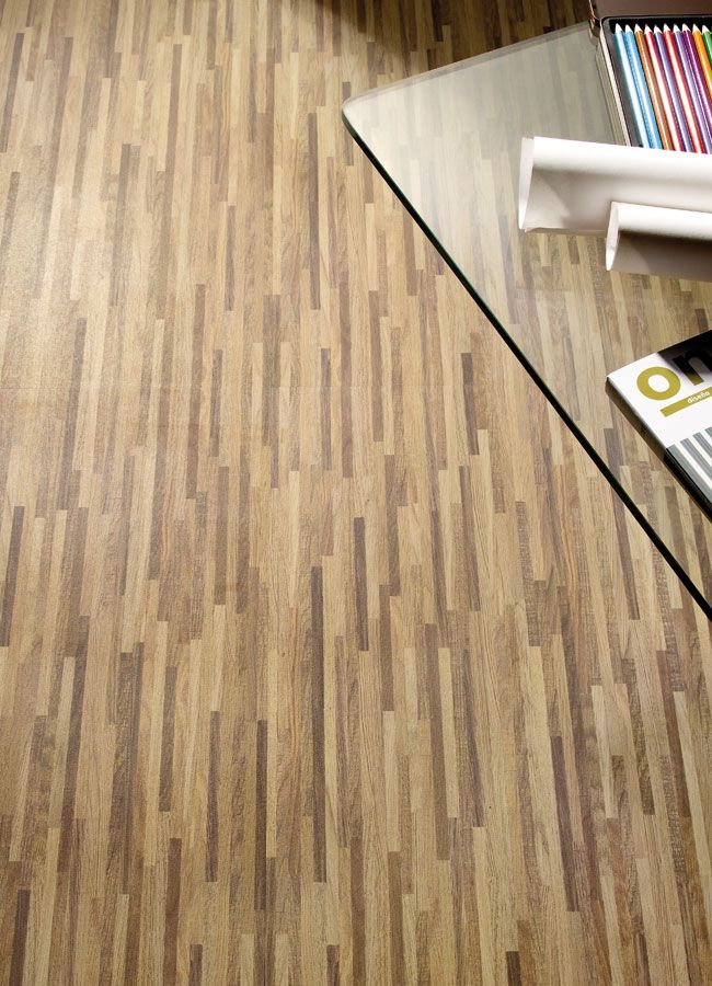 Bamboo Flooring Tiles From Italian Tile