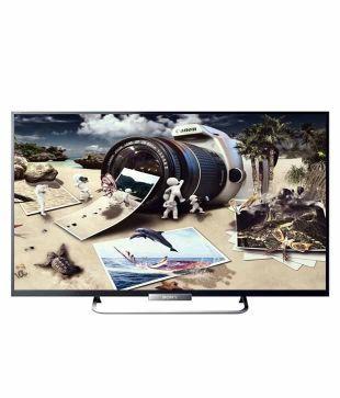 Sony BRAVIA KDL-42W850A - http://www.pricedhamaka.com/buying/sony-bravia-kdl-42w850a/