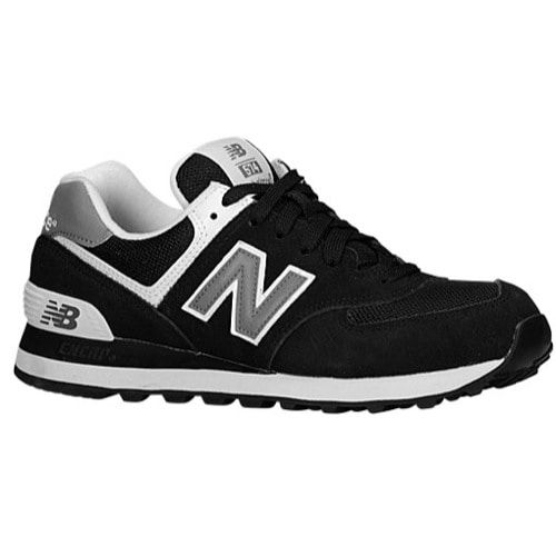 a4b9fb2a38a New Balance 574 - Women's at Foot Locker | Wardrobe | New balance ...