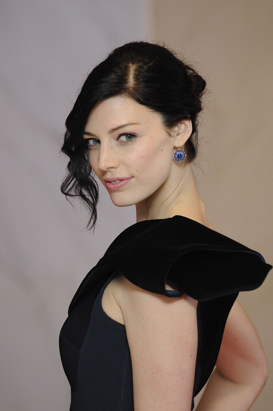Is a cute Jessica Pare naked (83 foto and video), Sexy, Hot, Instagram, panties 2020