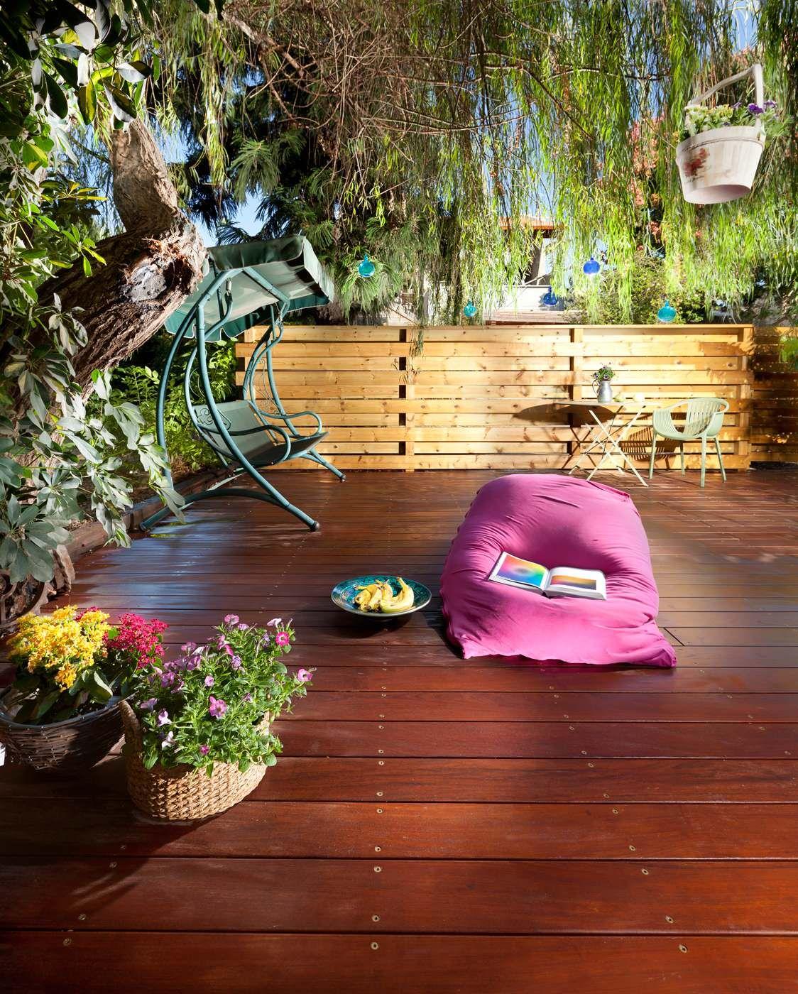 eclectic outdoor furniture. 30 Best Eclectic Outdoor Design Ideas Furniture