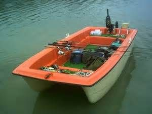 Tabor yak | Boat, Wooden boat plans, Boat projects