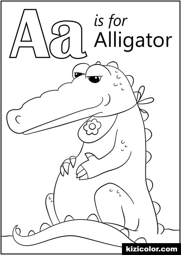 Pin On Animal Free Coloring Pages