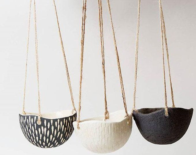 Handmade Ceramics by Cat Brown by CatsCeramics