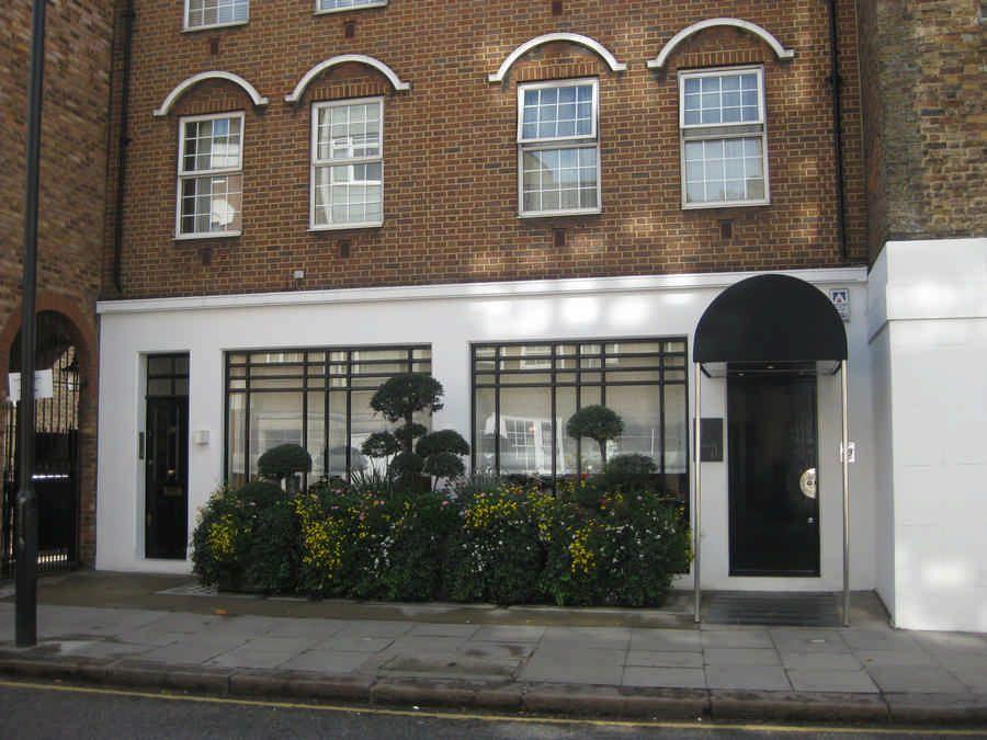 Gordon Ramsay Restaurants London Google Search Yes Chef
