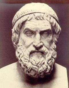 sophocles antigone