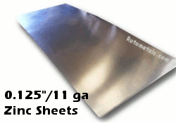 Zinc Sheets For Sale Buy Zinc Metal Sheeting Online Zinc Sheet Zinc Countertops Zinc Table Top