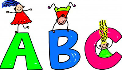 UNDERSTANDING. Treiman et al. (2008) review how letter names can assist students with learning letter sounds. This article provides educators with an overview on the relationship between letter names and letter sounds, and how instruction can be modified to enhance learning in this area. This is a great resource available for teachers wishing to gain a deeper background knowledge on letter names and sounds.