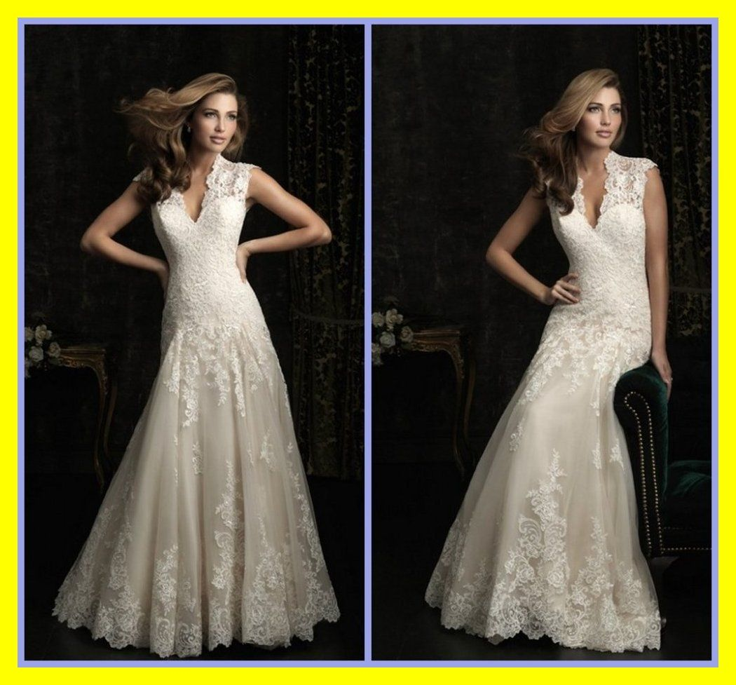 Cheap wedding dresses buy directly from china suppliers turkish