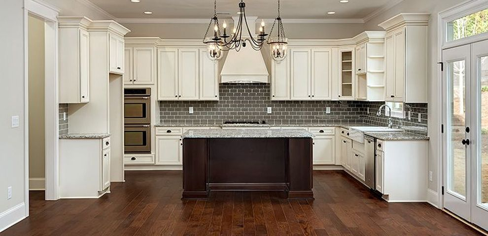White Kitchen Shaker Cabinets kitchen cabinets ideas » shaker cabinet kitchen - inspiring photos