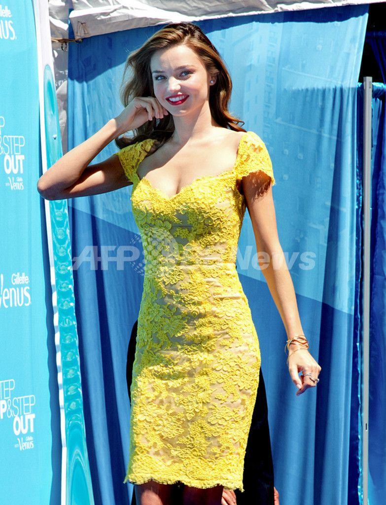 Pin by clara on entertainer pinterest miranda kerr dresses and